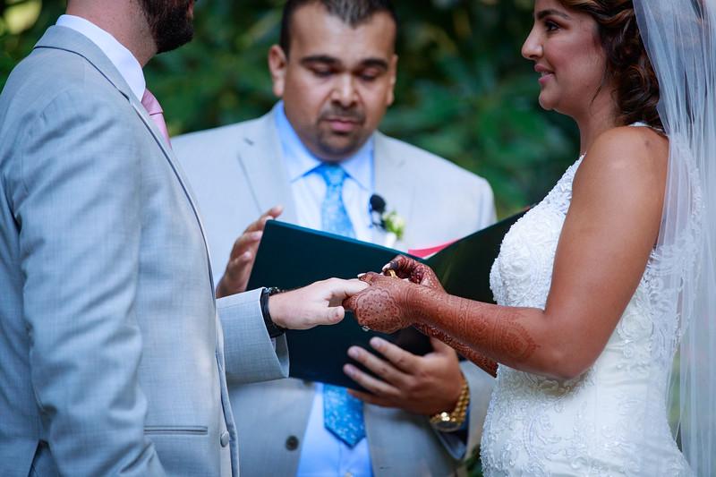 Neelam_and_Matt_Nestldown_Wedding-1388.jpg