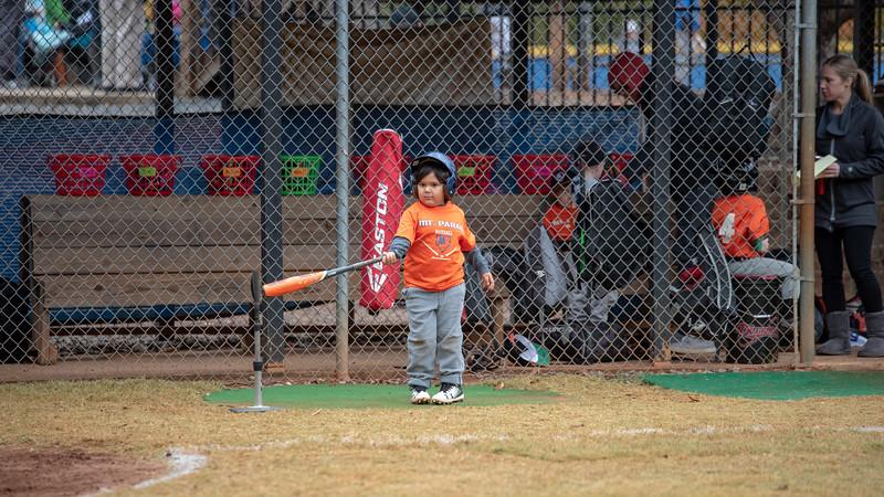 Will_Baseball-1.jpg