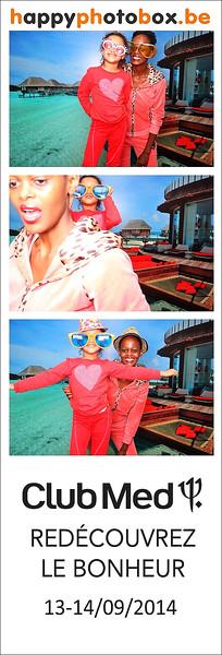 13/09/2014 Club Med photos printed