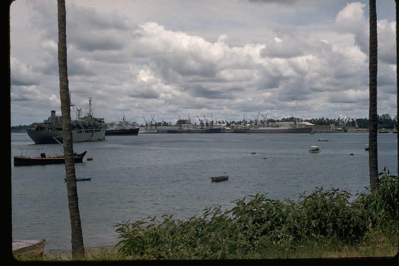 Travel-Dar es Salaam-0539-1.jpg