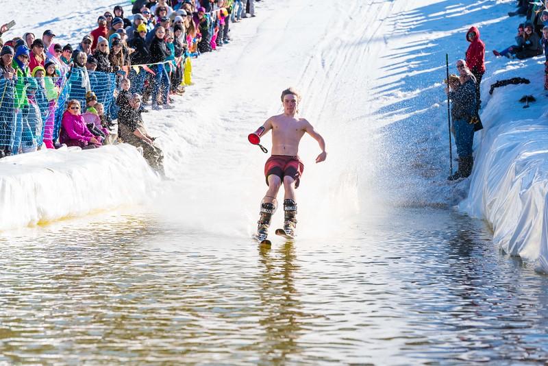 56th-Ski-Carnival-Sunday-2017_Snow-Trails_Ohio-3653.jpg