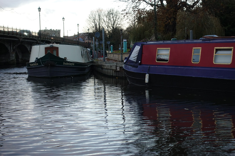 River Avon_Stratford Upon Avon_England_GJP03400.jpg