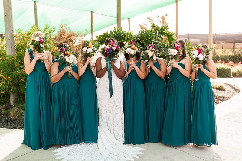 Alexandria Vail Photography Wedding Marys Garden Ashley + Chad 1246.jpg
