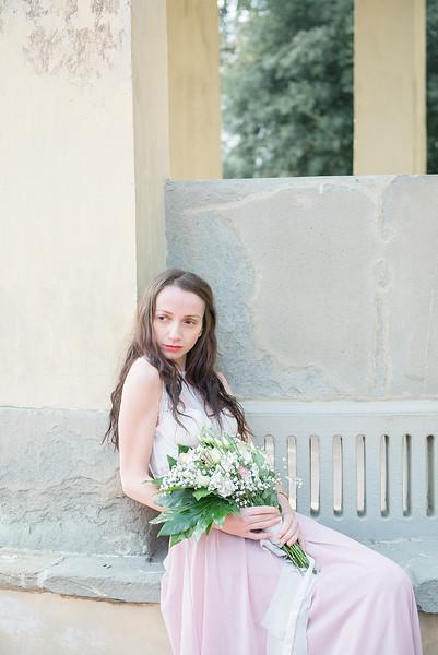 Schiavetto_Photography_Tuscany.jpg