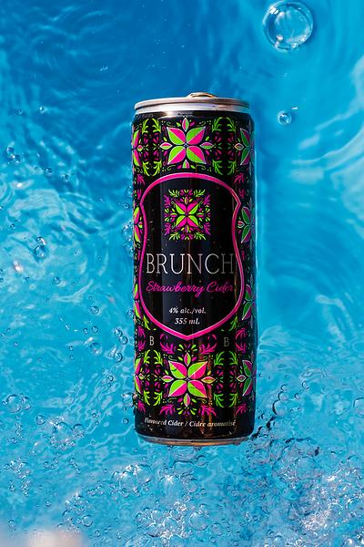 Drinkbrunch_DSCF8112.png