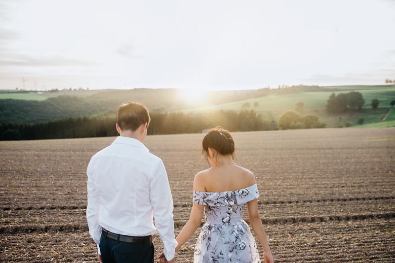 Hochzeitsfotograf-Hochzeit-Luxemburg-PreWedding-Ngan-Hao-41.jpg