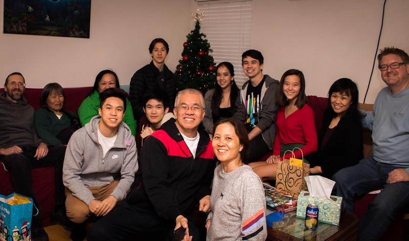 Christmas-122517-00004.jpg