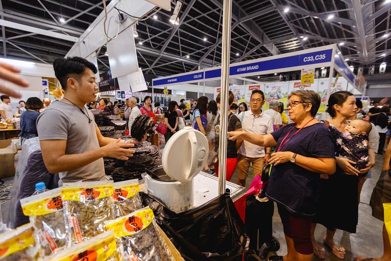 Exhibits-Inc-Food-Festival-2018-D2-102.jpg