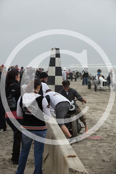 race of gentlemen-0791.jpg