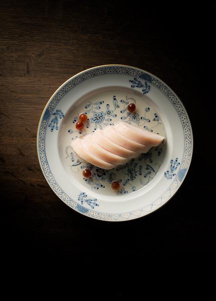 benu_cookbook-2136.jpg