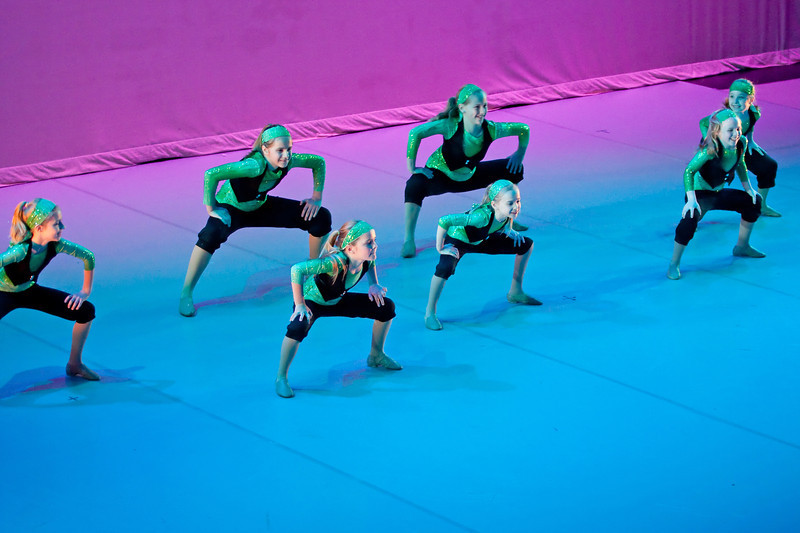 dance_052011_357.jpg