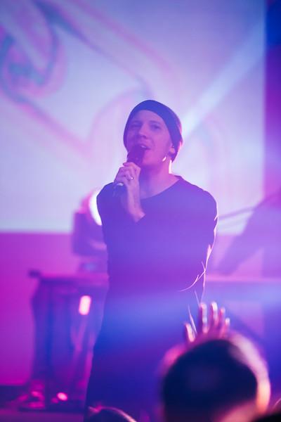 2019_01_23_Worship_Night_South_Pasadena_8pm_AE_11.JPG