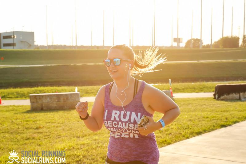 National Run Day 5k-Social Running-2666.jpg