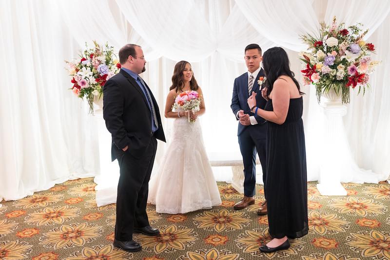 20181117_billy-summer-wedding_217.JPG