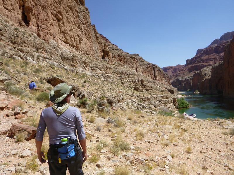 Grand Canyon Oba 019.jpg