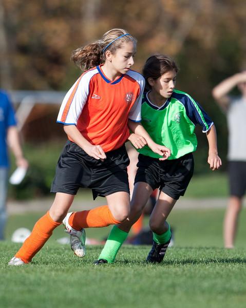 Soccer game Smashing Pumpkins-61.jpg