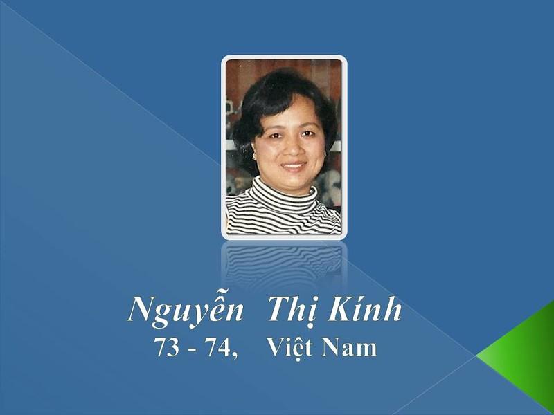 KinhNguyenThi(73-74).jpg
