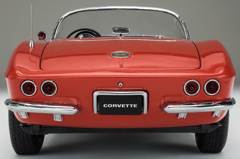 8-62-Corvette-10.jpg