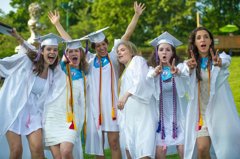 CentennialHS_Graduation2012-340.jpg