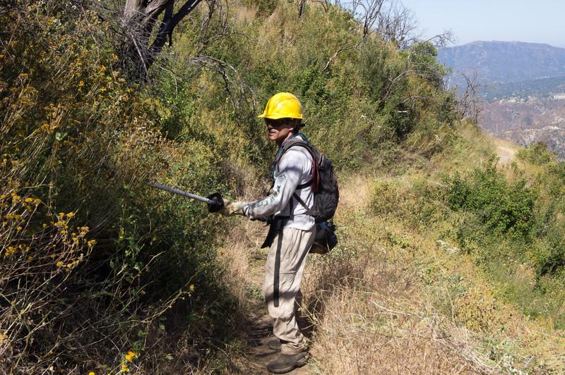 20120630009-Trailwork, MWBA, Sunset Ridge.jpg