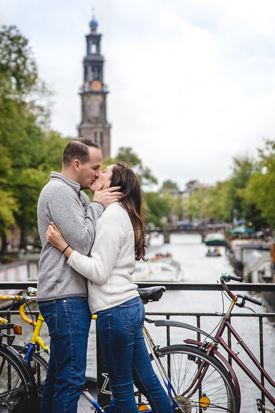 HR - Amsterdam - Alexa + Brady -  Karina Fotografie-37.jpg