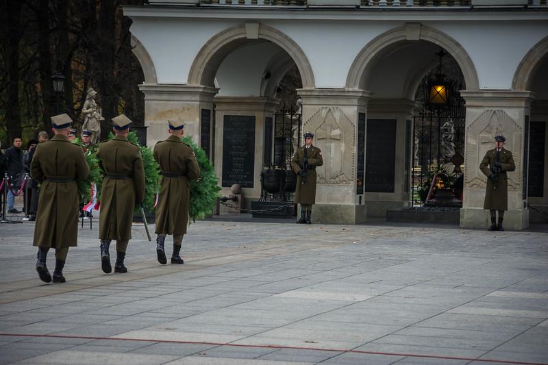 Warsaw43.jpg