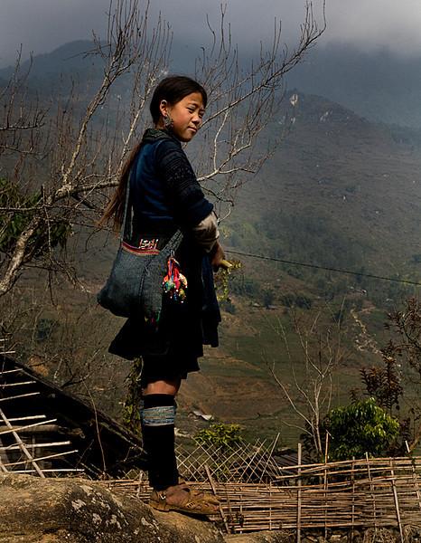 tavan village girl.jpg