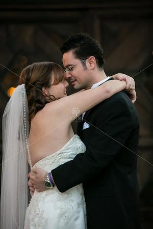 Danna & Aybars • Wedding