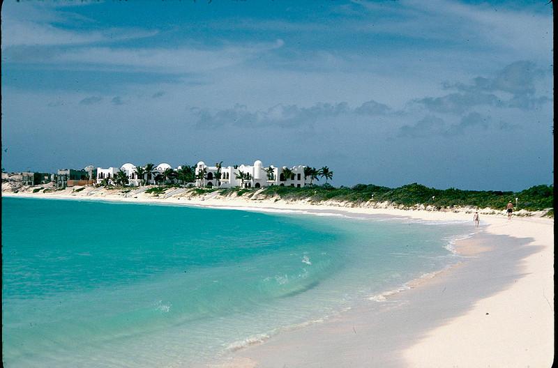 Anguilla_009.jpg
