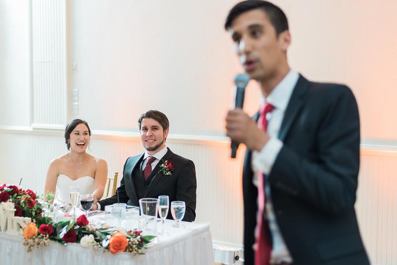ELP0125 Alyssa & Harold Orlando wedding 1285.jpg