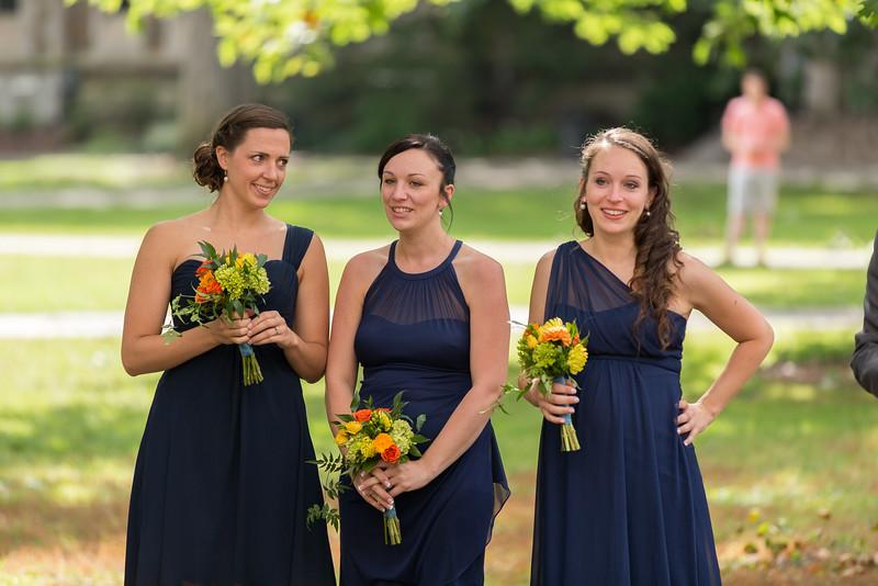 bap_schwarb-wedding_20140906114023PHP_9706