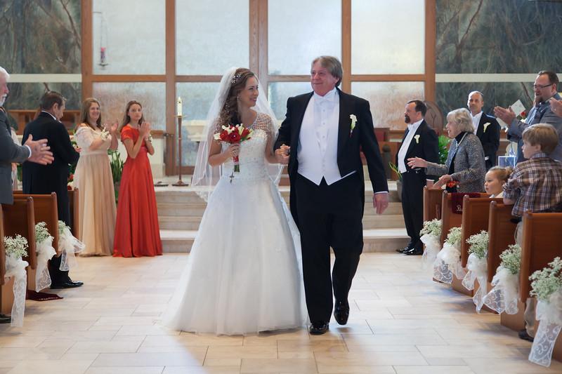 Houston Wedding Photography ~ Janislene and Floyd-1216-2.jpg