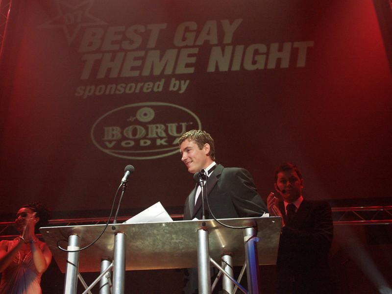 Awards 2007-334.JPG