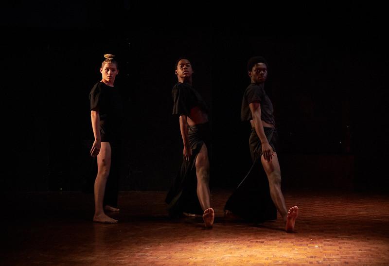 1808-27-083-Eden_Dance-EvM 1.jpg