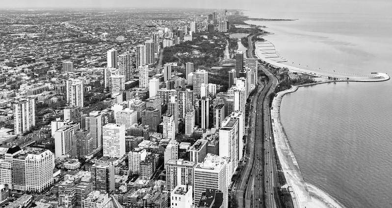 Chicago_005.jpg