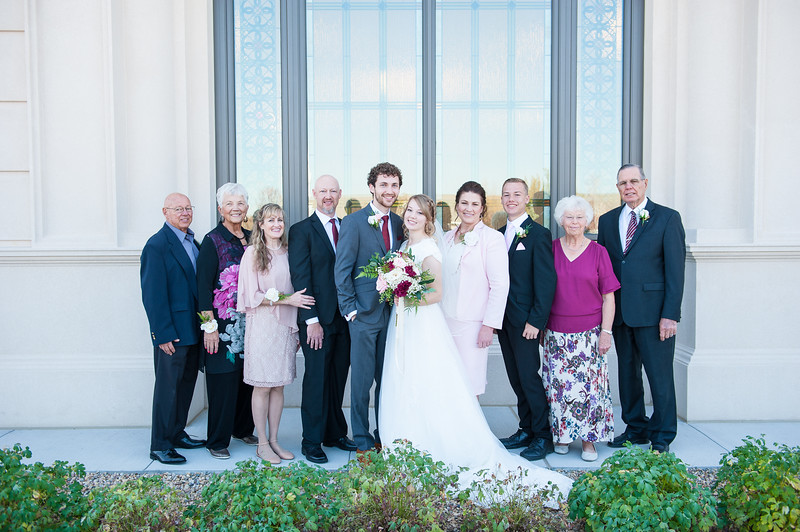 Corinne Howlett Wedding Photo-235.jpg