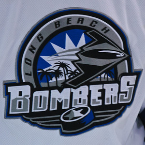 2013.01.25 - Tulsa Jr. Oilers v Long Beach Bombers