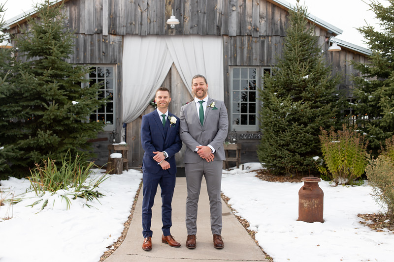 Blake Wedding-522.jpg