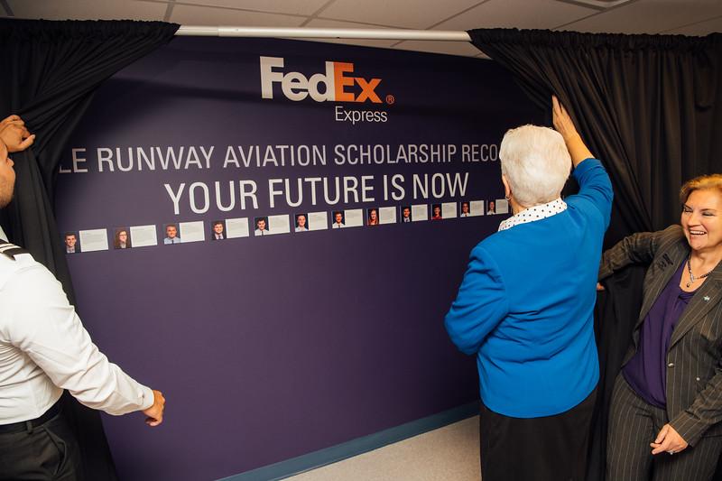 20190904_FedEx Wall-7810.jpg