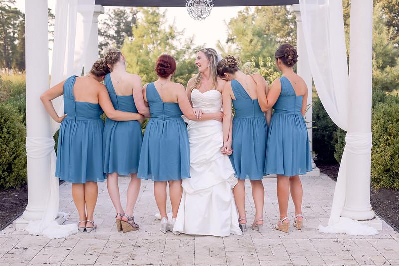 Knoxville Wedding Photographer Wedding096.JPG