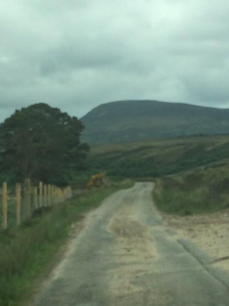 Scrabster to Isle of Sky - 14.jpg