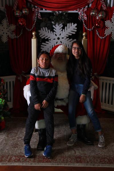 Santa Days-409.JPG