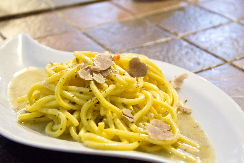 spaghetti with truffle.jpg