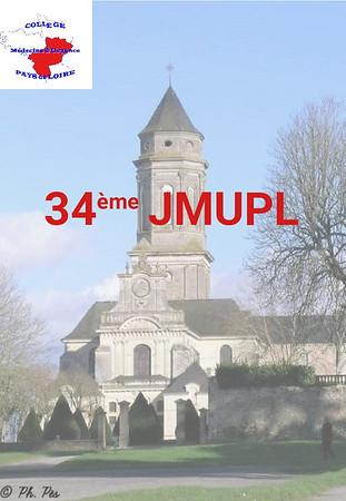JMUPL-34