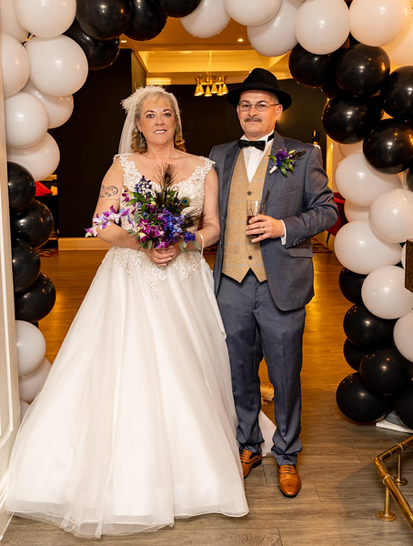 Sharon and Kevin HD-267.jpg