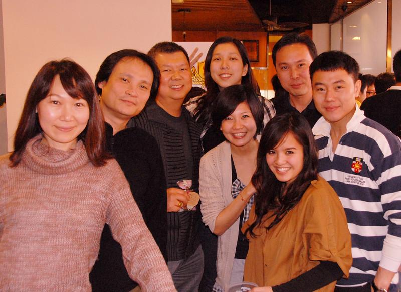 [20111211] MIBs Gathering @ BJ BostonWorld (25).JPG
