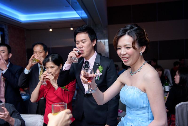 ---wedding_24198099329_o.jpg
