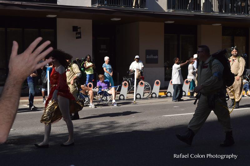 Florida Citrus Parade 2016_0093.jpg