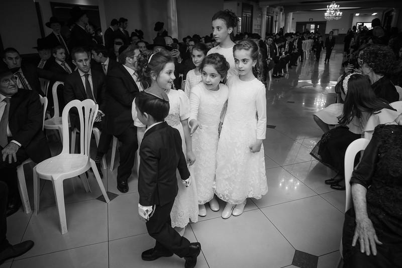 Miri_Chayim_Wedding_BW-545.jpg