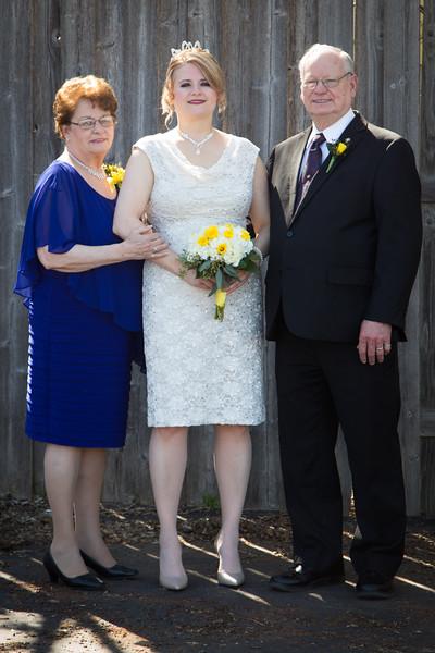 Carla and Rick Wedding-73-2.jpg